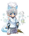 Saito-Nichi's avatar