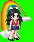 superhot_wolfgirl's avatar