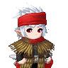 Tskune's avatar