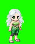 kagurafuruba's avatar