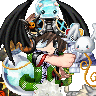 angelofwingz's avatar