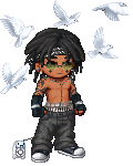 mike 5400's avatar