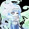 trieupenguin's avatar