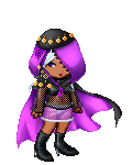 Mistress_Misa_Matsumoto's avatar
