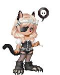 ii_crayonz_ii's avatar
