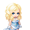 Keiko_Ryuu's avatar