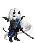 Slytherin Jen's avatar
