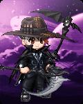 Acolyte of Avo's avatar