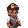 khalan10023's avatar
