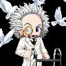 Old Geezer Man's avatar