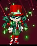 MachaGirl's avatar
