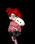 Team Aqua Sucks's avatar