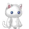 Blue Rose42's avatar
