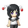 iEatMilkTea's avatar