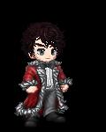 nimble-cannible's avatar