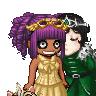 LadyMausCogworth's avatar