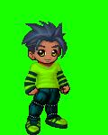 Tay Boi's avatar