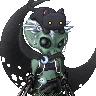 kitty_gonna_eat_you's avatar