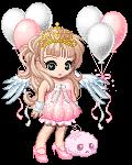 AngelSardonyx's avatar