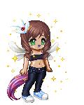 GrapeShoeee-_-'s avatar