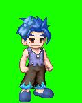 DarkRib's avatar