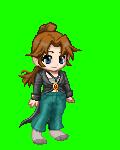 moto_girl's avatar