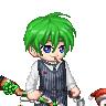 Schnepfe's avatar