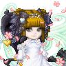 Serina Lockheart's avatar