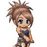 ice4ngel's avatar