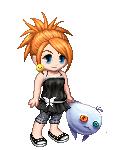 Blue Wolf 72's avatar