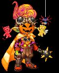 AnimaRisi's avatar