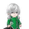 XxDakuroxX's avatar