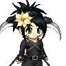 XxUnforgiven_MemoriesxX's avatar