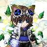 _Kyle_Knight_Shadow's avatar