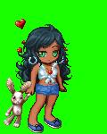 xxsoundxxofxxfreedomxx's avatar