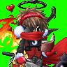 Shadow.Sako's avatar
