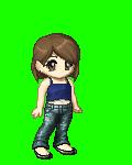 Pink_Valeria's avatar