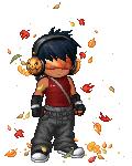Kells Sakamoto's avatar