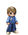 baseballstar13's avatar