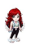 Kinky Kawaii Kitsune's avatar