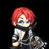 Trojans Revenge's avatar