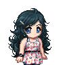 XxBaybee_DollxX's avatar