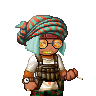 [Anorexic Sumo]'s avatar
