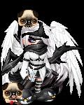 iLickchu's avatar