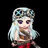 Oconomowoc_Riceball's avatar