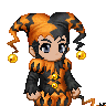 [ [ akuma-sora ] ]'s avatar