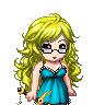 Fabulous581's avatar
