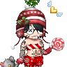 CandyLand_Cancer's avatar