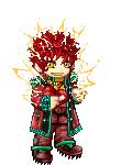 donguitarroso123's avatar