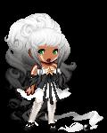xiKassie's avatar
